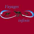 Voyages infinis
